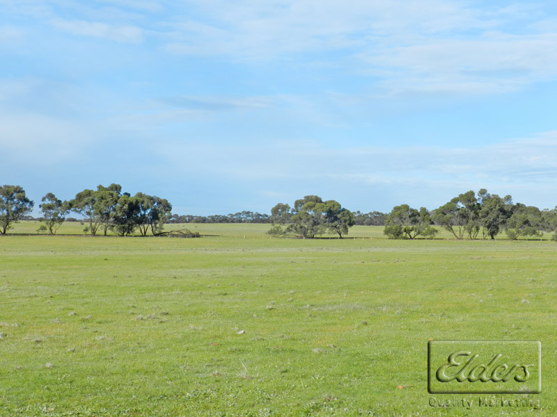 Address available on request, Huntly, Vic 3551
