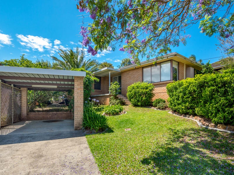 32 Emerson Road, Dapto, NSW 2530