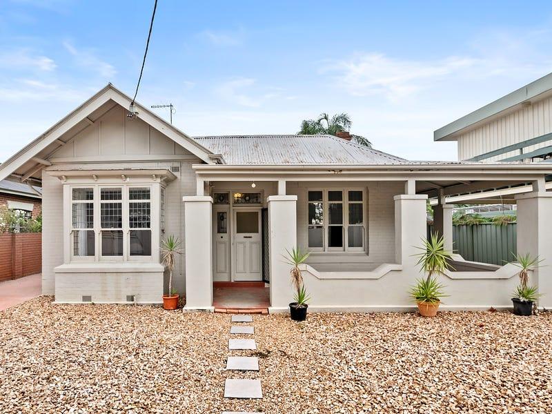 665 Young Street, Albury, NSW 2640