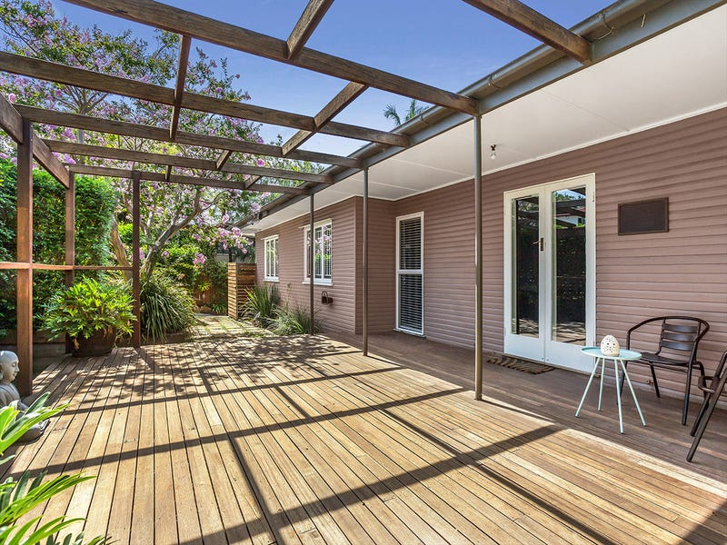 71 Stannard Rd, Manly West, Qld 4179