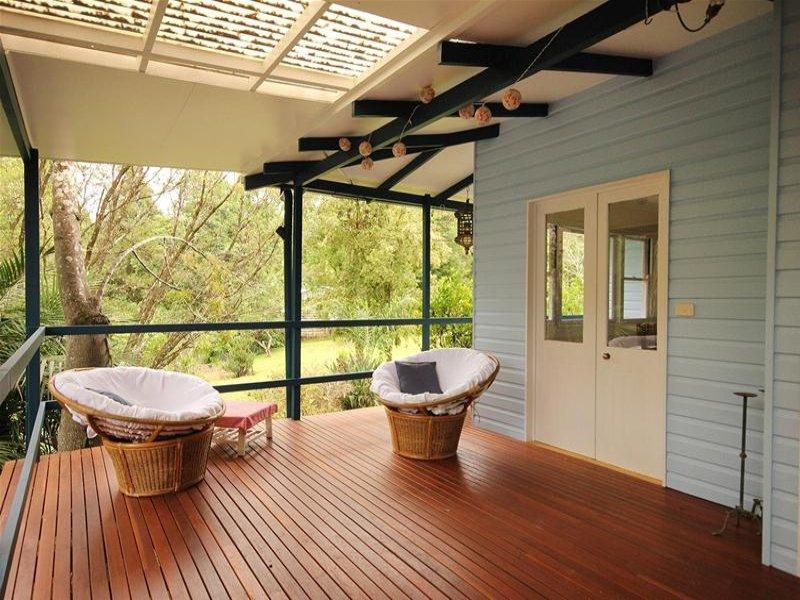 530 Dairyville Road, Upper Orara, NSW 2450