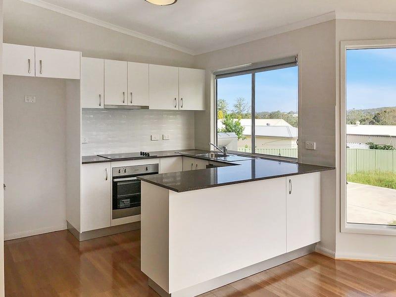 14 Faucett Street, Blackalls Park, NSW 2283