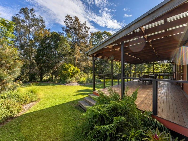 37 Denva Road, Taree, NSW 2430