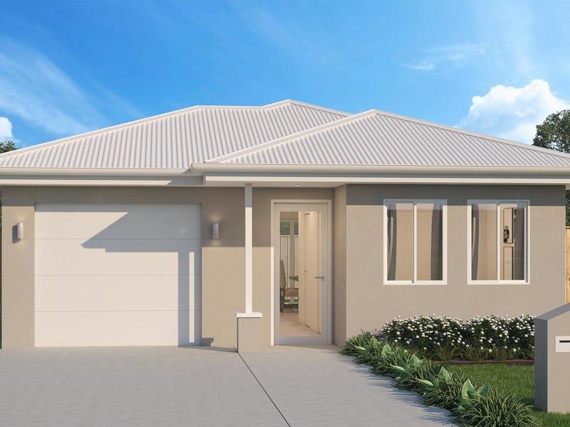 83/11 McIntosh Crescent, Woolgoolga, NSW 2456
