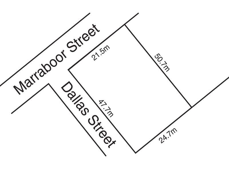 77 Marraboor Street, Lake Boga, Vic 3584