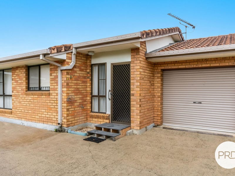 2/9 Wheat Street, Casino, NSW 2470