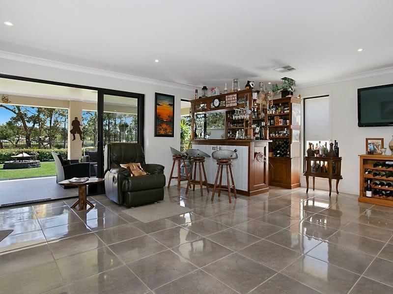 13 Augusta Place, Medowie, NSW 2318