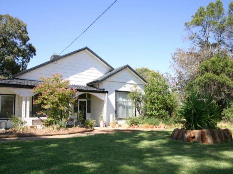 14 Eagles Lane, Koraleigh, NSW 2735