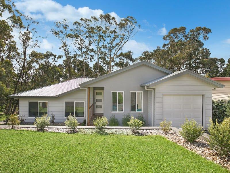 323 Bathurst Road, Katoomba, NSW 2780