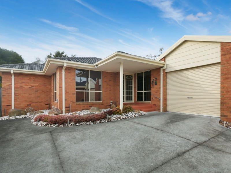 2/185 Frankston Flinders Road, Frankston South, Vic 3199
