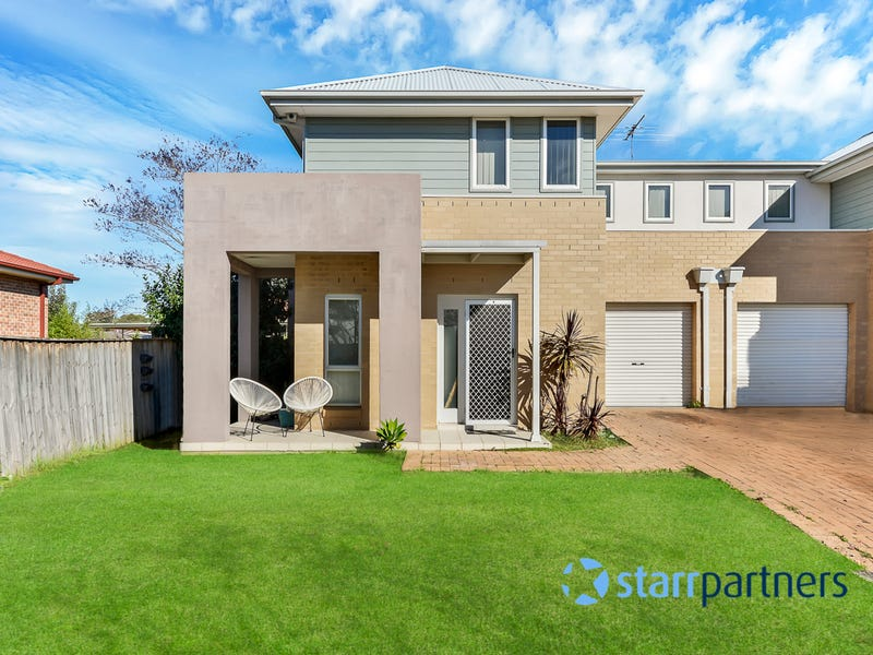 25 St Simon Cl, Blair Athol, NSW 2560