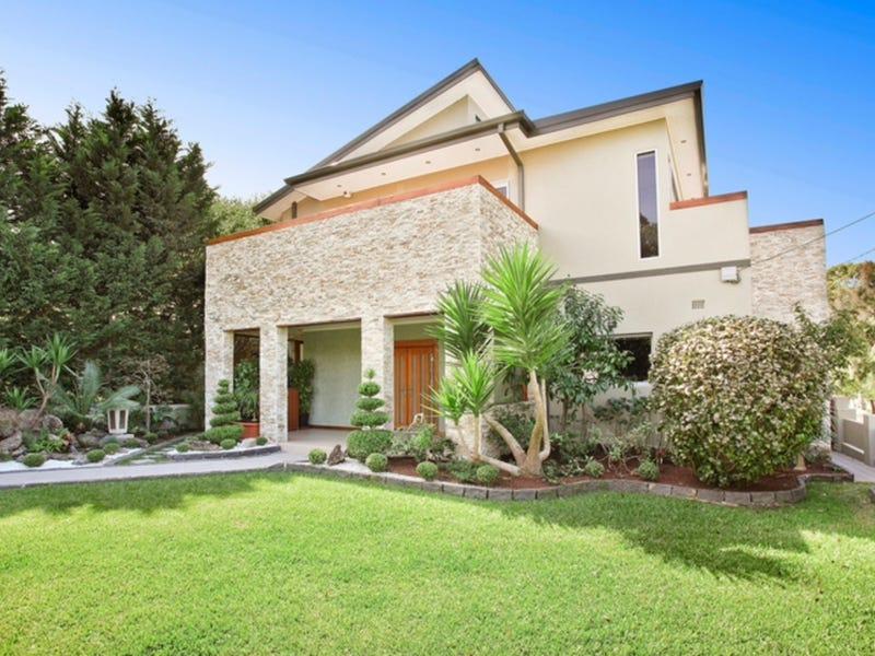 29 Stuart Street, Longueville, NSW 2066