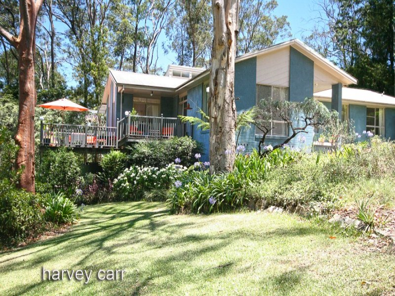 241 b Hawkesbury Road, Winmalee, NSW 2777