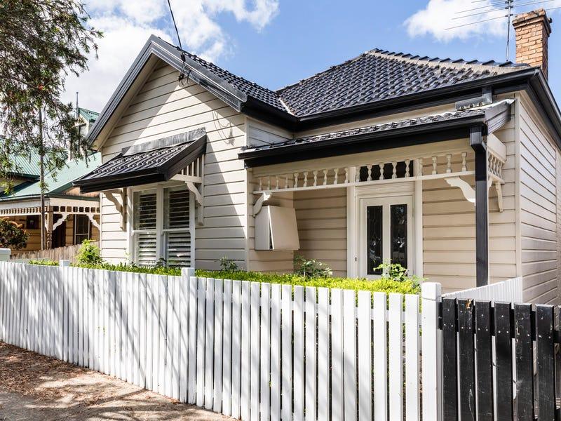 15 Ilka Street, Lilyfield, NSW 2040