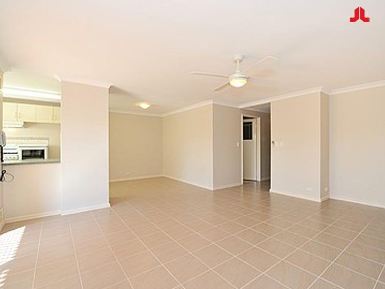 Apartment 349 17-21 Hefron Street, Rockingham, WA 6168