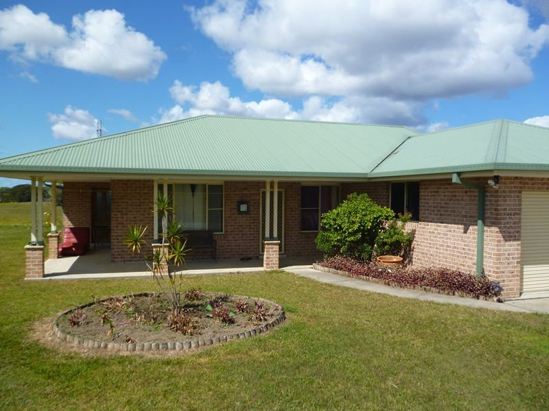 111 Old Aerodrome Road, Aldavilla, NSW 2440