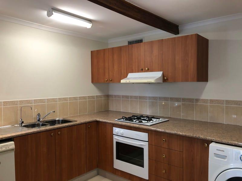 161 Pembertons Hill Rd, Mangrove Creek, NSW 2250