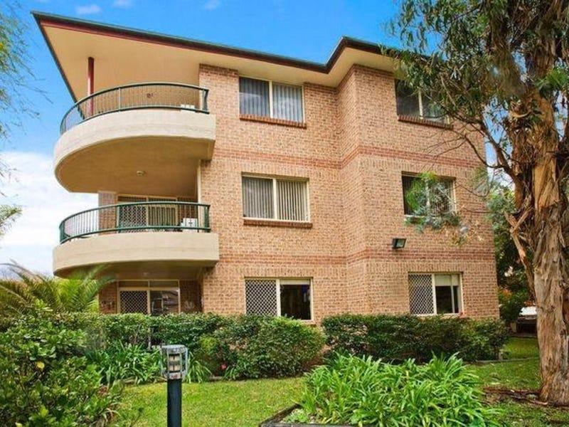 5/25 Croydon Street, Cronulla, NSW 2230