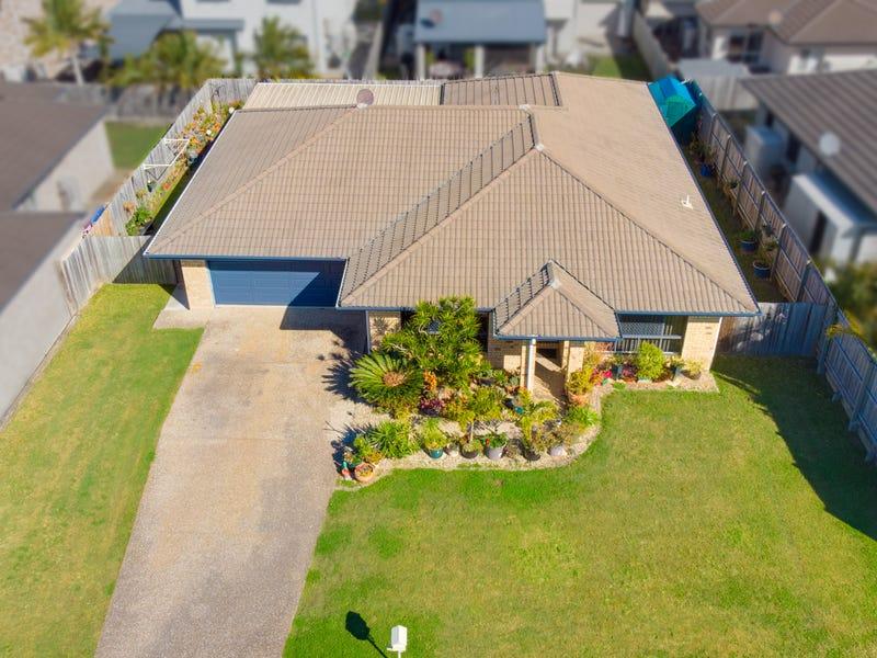 8 Turquoise Street, Redland Bay, Qld 4165