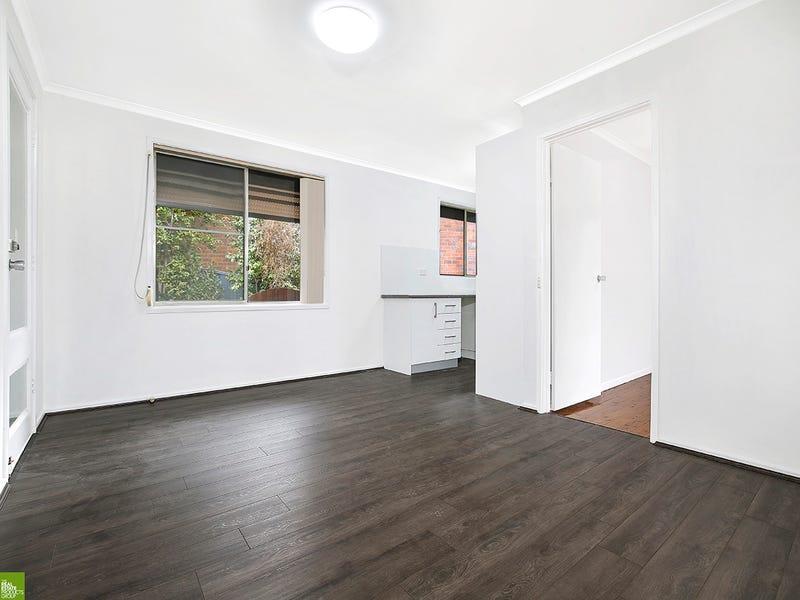 55 Robertson St, Coniston, NSW 2500