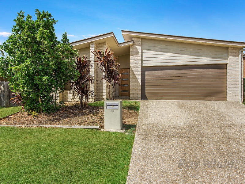 33 Milly Circuit, Ormeau, Qld 4208