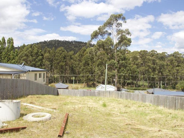 Lot 5 4648 Huon Highway, Port Huon, Tas 7116