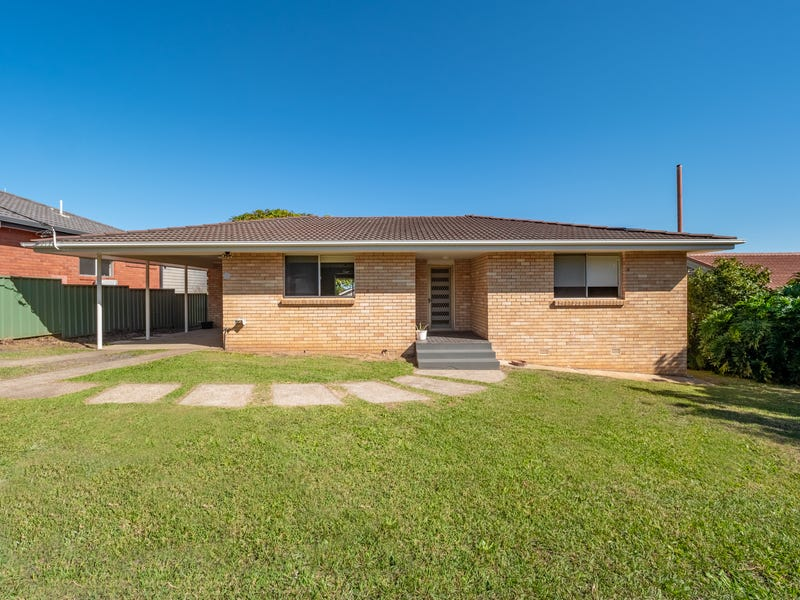 14 Cunning Street, Port Macquarie, NSW 2444
