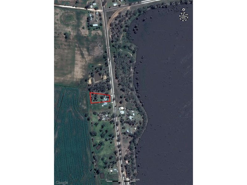 4019 Harrow Clear Lake Road, Clear Lake, Vic 3409