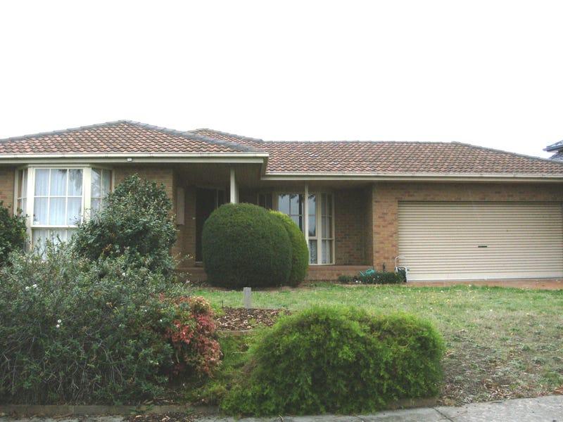 24 Taupo Crescent, Rowville, Vic 3178