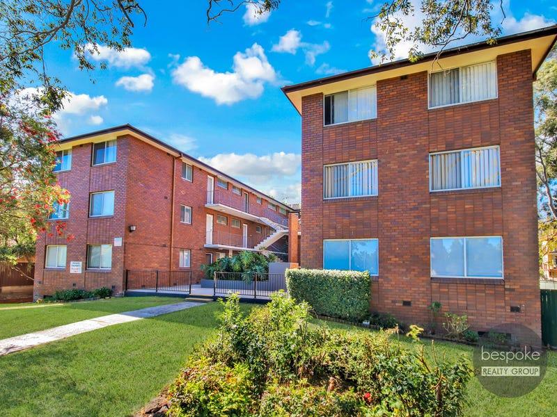 18/9-11 Santley Crescent, Kingswood, NSW 2747