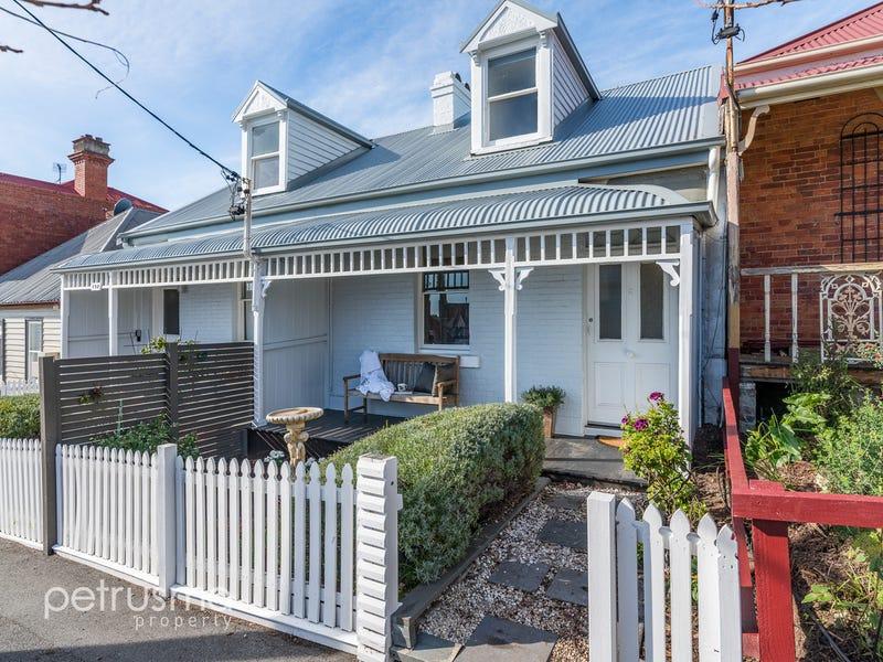 134 Melville Street, Hobart, Tas 7000