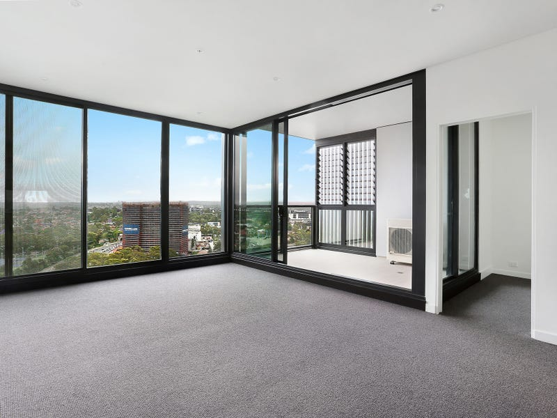 A1909/27-37 Delhi Road, North Ryde, NSW 2113