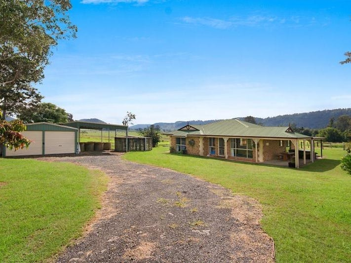 368 Spring Grove Road, Spring Grove, NSW 2470