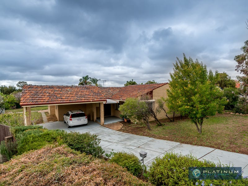 10 Aviemore Close, Hamersley, WA 6022
