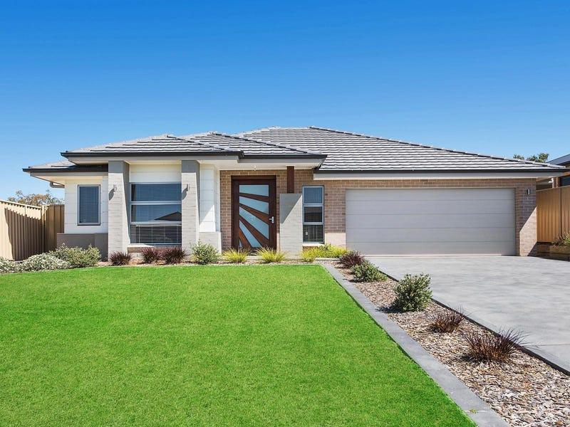24 Vera Court, Mudgee, NSW 2850