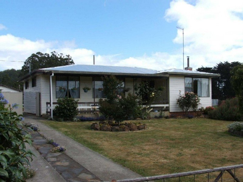 2299 South Road, Edith Creek, Tas 7330