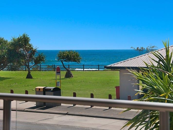 3/88 Ballina Street, Lennox Head, NSW 2478