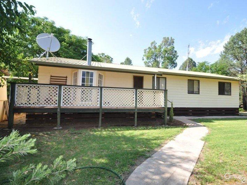 21-23 Nardoo Street, Ballimore, NSW 2830