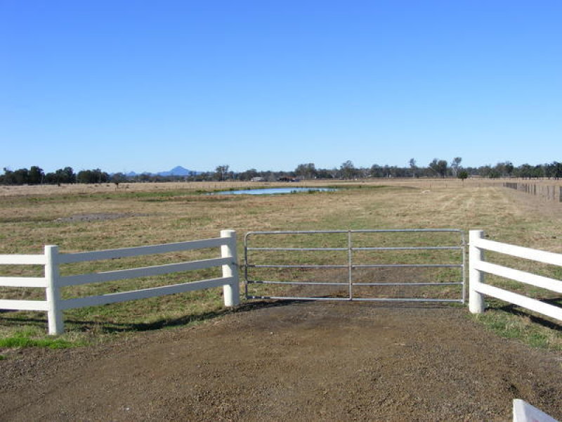 Address available on request, Lanefield, Qld 4340