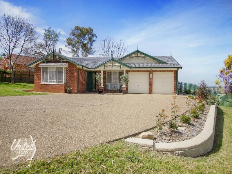 184 Cobbitty Road, Cobbitty, NSW 2570