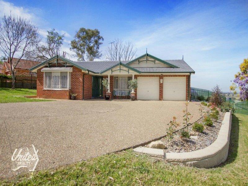 184 Cobbitty Road, Cobbitty, NSW 2570