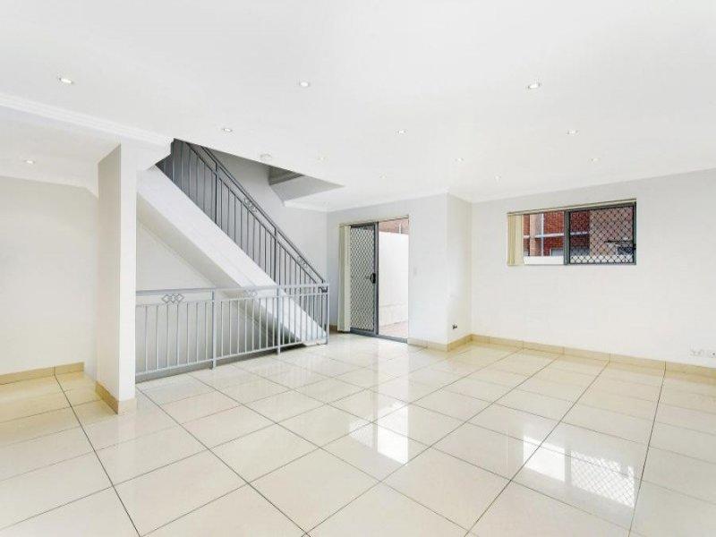 35 Deakin Street, Silverwater, NSW 2128