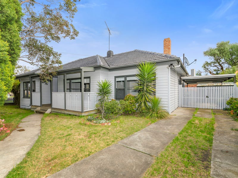 70 Breakwater Road, Thomson, Vic 3219