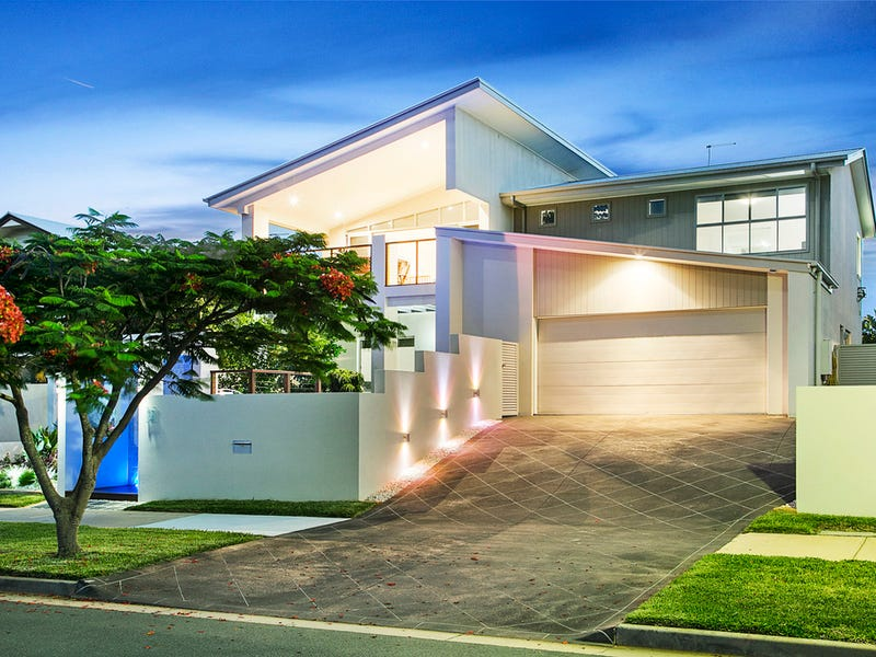 9 Douro Road, Wellington Point, Qld 4160