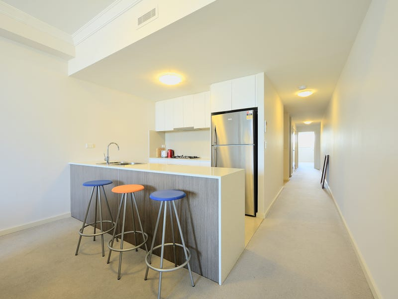 103/3 - 17 Queen, Campbelltown, NSW 2560