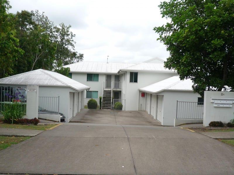 5/8A Low Street, Yandina, Qld 4561