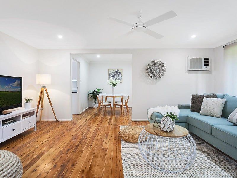 91 Maliwa Road, Narara, NSW 2250