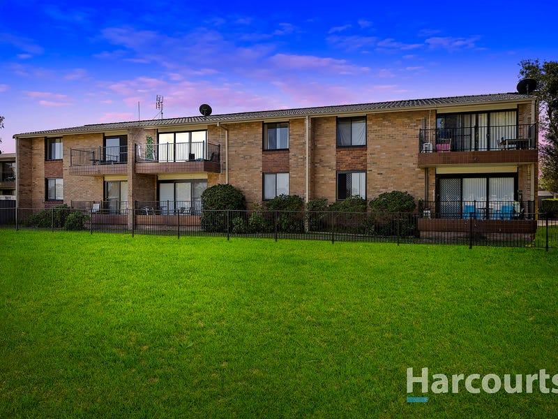 19/303-305 Turton Road, New Lambton, NSW 2305
