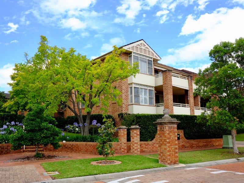 2/183 St Johns Ave, Gordon, NSW 2072