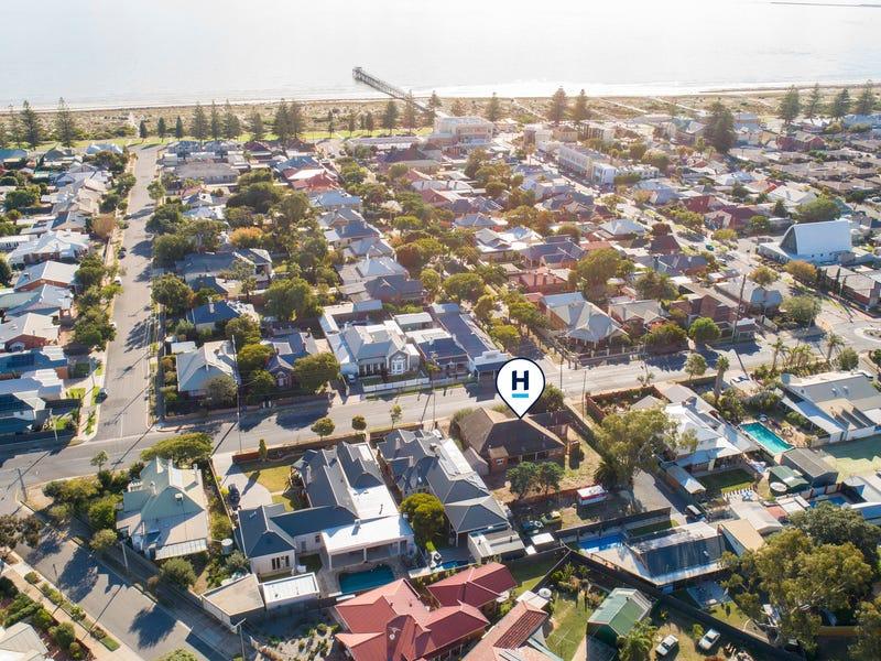430-432 Military Road, Largs Bay, SA 5016